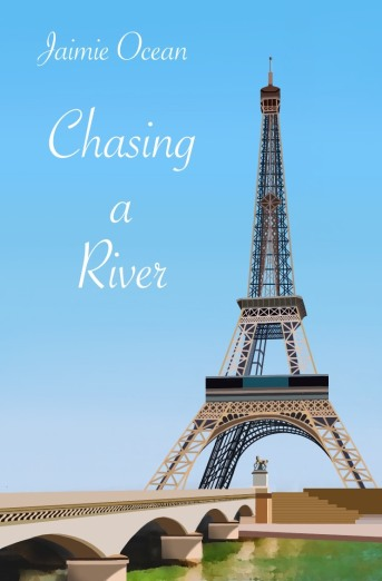 Chasing a River